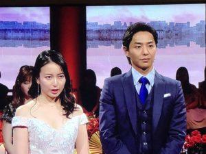 「岩間恵 友永」の画像検索結果